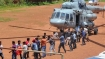 Kerala floods: Foreign assistance, policy of uniformity vs chapter 9 of NDMP
