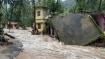 Kerala Floods: Tourist, heavy goods vehicles banned in high ranges of Idukki