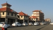 Cochin Airport suspends operations till Saturday
