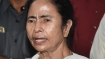 We knew about Mamata Banerjee's painting talent but here is another skill she possesses