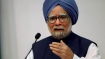 Scars from 2016 only getting more visible: Manmohan Singh on demonetisation