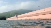 Kerala floods: Get TN to release water from Mullaperiyar to bring down water level, says plea in SC