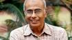 Dabholkar murder case: Accused Sachin Andure sent to CBI custody till Aug 26