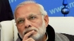 From Montblac watch to silver plaque, list of gifts Modi received during foreign visits