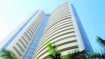 Sensex, Nifty turn volatile after RBI cuts repo rate