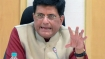 An ecosystem is created where there is premium on honesty: Goyal