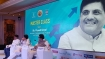 India Banking Conclave Highlights: 'Banks have full autonomy under Modi Govt', says Goyal
