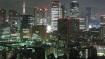 Pune tops Ease of Living Index; New Delhi ranks 65
