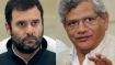 Not just Rahul, but RSS plans to invite Yechury as well