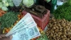 Retail inflation dips to 4.17 per cent in July