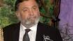 Rishi Kapoor calls British Airways 'Racist', advises to take Jet Airways or Emirates