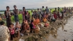 Rohingya crisis: US to give over $185 mn in additional aid