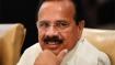 Karnataka govt will collapse in next 15 days: Sadananada Gowda