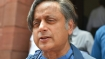Tharoor gets court nod to visit former UN chief Kofi Annan's family abroad