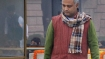 Matrimonial dispute settled, Somnath Bharti tells HC
