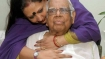 Somnath Chatterjee: The statesman who remained independent in twilight years