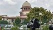 SC dismisses plea against 2G investigator Rajeshwar Singh