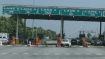 Provide VIP lanes at all toll plazas across India: Madras HC to NHAI