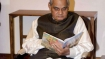 The Vajpayee I knew: Poet statesman and a commander who was not authoritative
