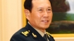 China's defence minister arrives in India today, Doklam, Ladakh on agenda