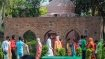 Independence Day:  UK owes an apology to India for Jallianwala Bagh massacre