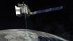 NASA to launch satellite measuring Earth's melting ice on Sep 15