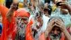 Allahabad: Only vegetarian, 'Sanskari' cops to be deployed for Kumbh 2019
