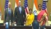 2+2 dialogue: India-US sign COMCASA agreement, discuss cross-border terror