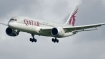 Qatar Airways' plans for setting up Airline in India put on hold