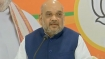 BJP will fight on all seats in Telangana, KCR govt failed at every front: Shah