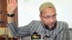 200 AIMIM leaders, workers booked for violating coronavirus lockdown in Bihar's Kishanganj
