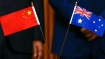 For breaching internet norms, China blocks ABC website