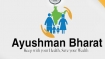 Aayushman Bharat not to take off in Delhi as state works on CM Insurance Scheme