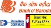 BoB, Dena Bank, Vijaya Bank merger: Investors lose Rs 2.72 lakh crore in 2 days