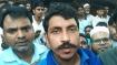 Bhim Army chief Chandrashekhar to emerge a big players in the UP politics
