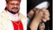 Kerala nun writes to Vatican seeking justice into rape case against Bishop Franco Mulakkal