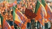 BJP expels 11 senior party leaders including ministers for taking anti-party stand in Rajasthan