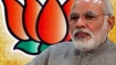 2019 Lok Sabha elections: How BJP is wooing the 'undecided voter'