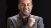 Chetan Bhagat tries 'Gandhigiri' with critics on Facebook; gets trolled again