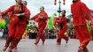 China holds first harvest festival to promote farmers' cause; time for India to take note?