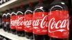 A marijuana drink from Coca Cola might not be distant