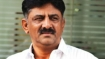 Cracks within coalition widen over Tipu Jayanti, DK Shivakumar comes to the rescue