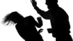 Army Major booked on dowry charge, domestic abuse