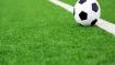 Stadium stampede in Madagascar kills one, injures 37