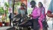 Fuel price in India: Rates of petrol, diesel price remain unchanged in metros