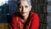 Sanatan Sanstha accuses SIT of framing it in Gauri Lankesh murder case