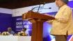 Andhra Pradesh tops Ease of Living Index, followed by Madhya Pradesh and Odisha