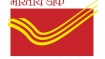 What is India Post Payments Bank?