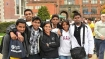 Why are number of Indian students in UK universities declining?