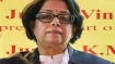 What the lone woman judge on the SC Bench said about adultery